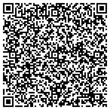 QR-код с контактной информацией организации Облторгсервис, ООО