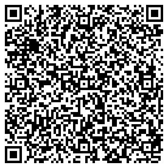 QR-код с контактной информацией организации Евро-Группа, ЧП