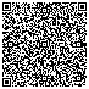 QR-код с контактной информацией организации Хантсман-НМГ, ООО (Huntsman-NMG)