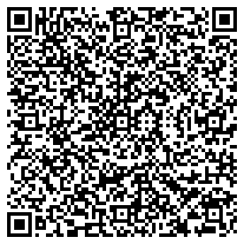 QR-код с контактной информацией организации БМС-ЮГ, ООО
