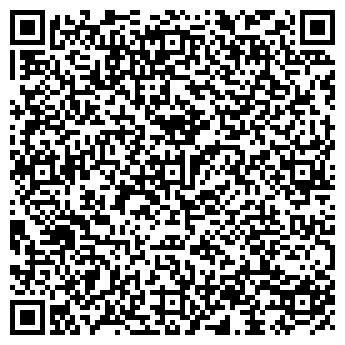 QR-код с контактной информацией организации Лознюк, ЧП