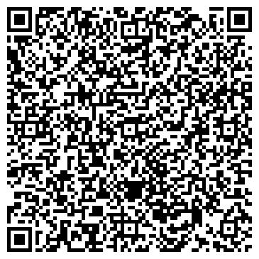 QR-код с контактной информацией организации Компания Викона, СПД