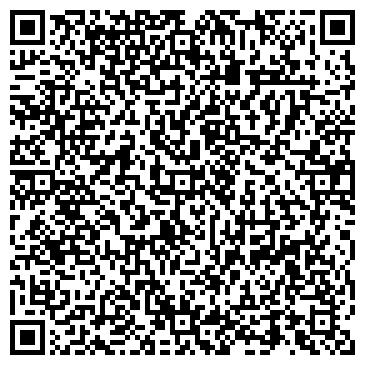 QR-код с контактной информацией организации Софрахим, СП ЧАО