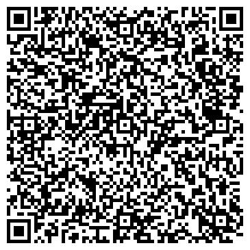 QR-код с контактной информацией организации ПТК Контакт Сич, ООО
