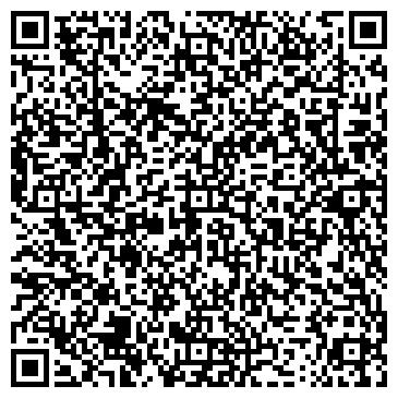 QR-код с контактной информацией организации Довмат, ЧП