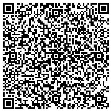 QR-код с контактной информацией организации ООО СПЕЦТЕХОСНАСТКА, ООО