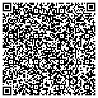 QR-код с контактной информацией организации Всеукраинская строительная компания, ООО