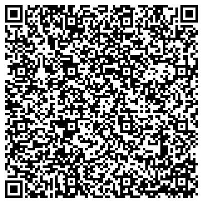 QR-код с контактной информацией организации Мир кровельных материалов, ООО (Світ покрівельних матеріалів))