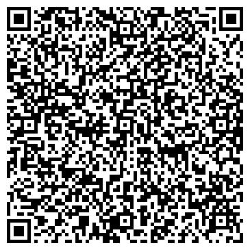 QR-код с контактной информацией организации Гранд Степ Украина, ООО