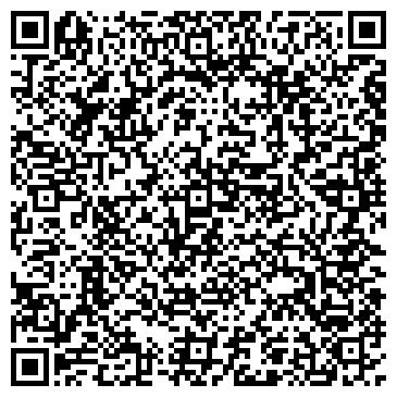 QR-код с контактной информацией организации HolodMade, ЧП