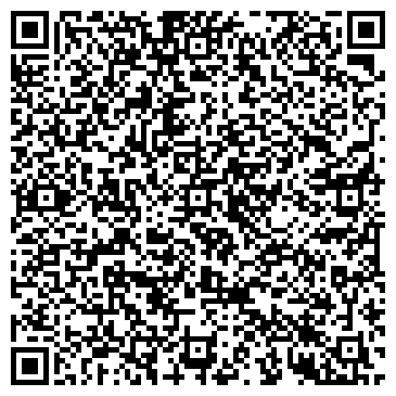 QR-код с контактной информацией организации Синтез, СПД