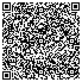 QR-код с контактной информацией организации Пушкар, ЧП