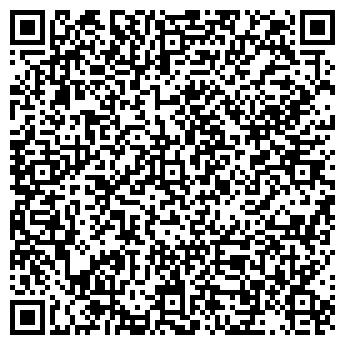QR-код с контактной информацией организации Таймбуд, ООО