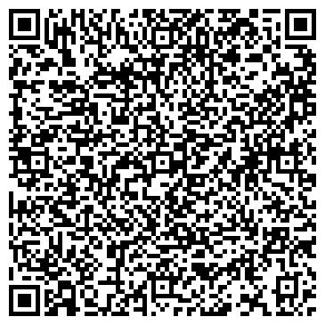 QR-код с контактной информацией организации Цимболист Д. Ю., СПД