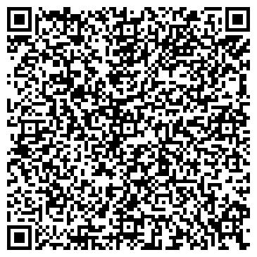 QR-код с контактной информацией организации Инсайт 2010, ООО