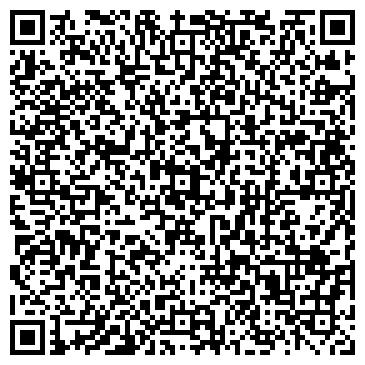 QR-код с контактной информацией организации ЧП ПЕКАРСКИЙ ЦЕНТР, ЧП