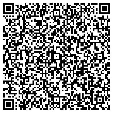 QR-код с контактной информацией организации Лемакса, ЧП