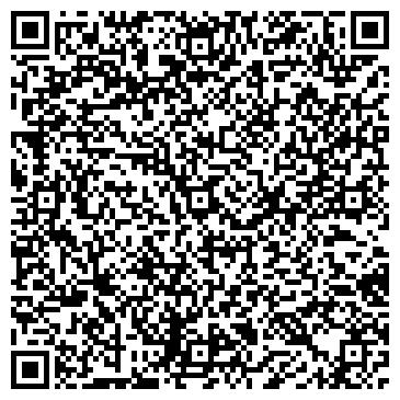 QR-код с контактной информацией организации Раздолье-Инвест, ООО