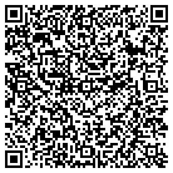QR-код с контактной информацией организации Бокарь, ЧП