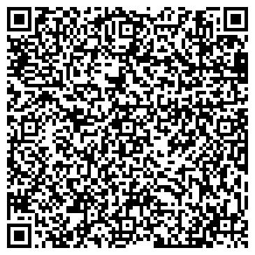 QR-код с контактной информацией организации ООО Завод Интер-Герметик-Универсал