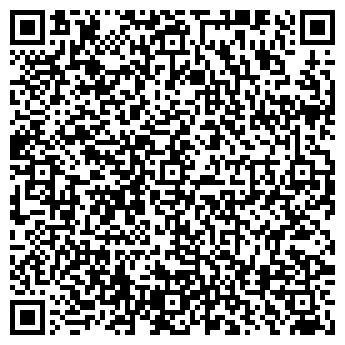 QR-код с контактной информацией организации Армасел, Представительство