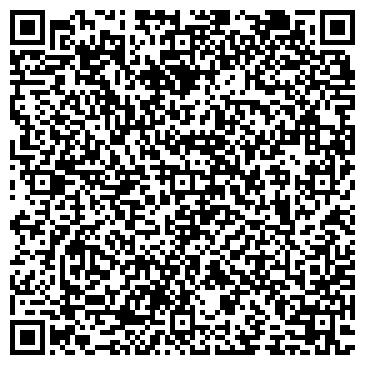 QR-код с контактной информацией организации СКБ Новые технологические системы, ООО