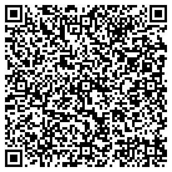 QR-код с контактной информацией организации К.ТЕКС, ООО