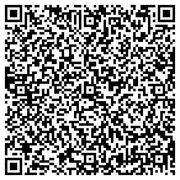 QR-код с контактной информацией организации ЧП ДНЕПРОИНДУСТРИЯ 98, ЧП