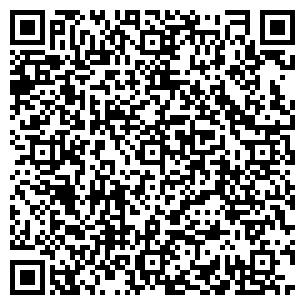 QR-код с контактной информацией организации Испаким, ООО