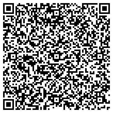 QR-код с контактной информацией организации Ролл Трейд, ООО (Roll Trade)