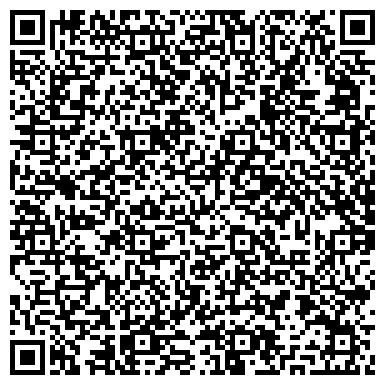 QR-код с контактной информацией организации Верит, ООО (Алекс Эксим Групп)