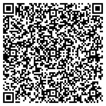 QR-код с контактной информацией организации КОЛОКСАЙ, ООО