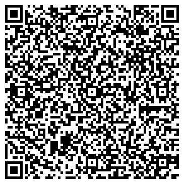 QR-код с контактной информацией организации Евразия Экспертстрой, ООО