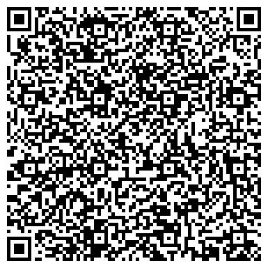 QR-код с контактной информацией организации Торговый дом Донспецоптторг, ЧП