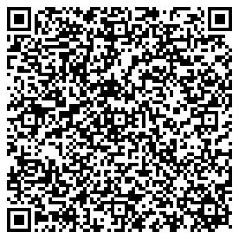 QR-код с контактной информацией организации АЛТК, ООО