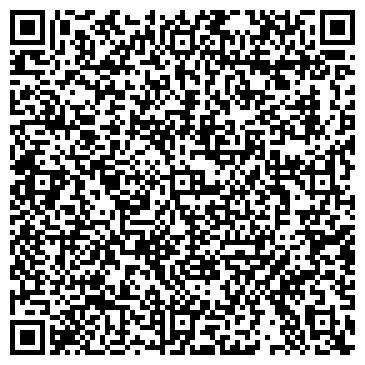 QR-код с контактной информацией организации МЕТТЕХНОБИЛДИНГ, ЧП, ЧП
