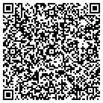 QR-код с контактной информацией организации Ренолит, ООО