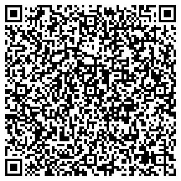 QR-код с контактной информацией организации Промбуд, ЧП (Промстрой)
