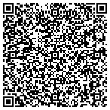 QR-код с контактной информацией организации Полифом Трейд, ООО