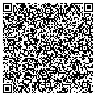 QR-код с контактной информацией организации Аккорд пласт, ООО