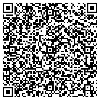 QR-код с контактной информацией организации Промснаб, ЧП