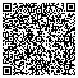 QR-код с контактной информацией организации Билдфор, ООО