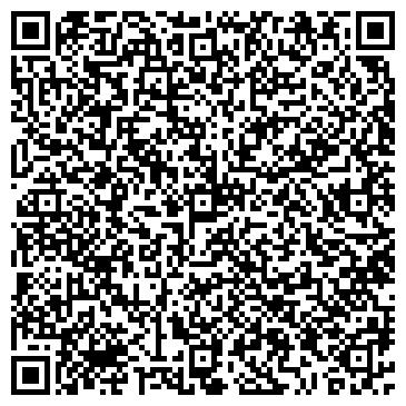 QR-код с контактной информацией организации Агроторг, ООО