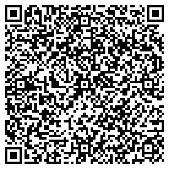 QR-код с контактной информацией организации ЧП Фловекс