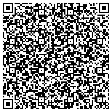 QR-код с контактной информацией организации Сервис-Комплект НПП, ООО