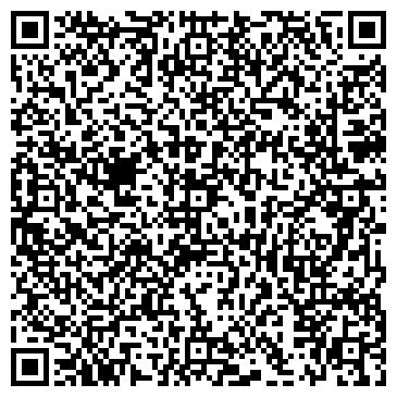 QR-код с контактной информацией организации Маядо, ООО