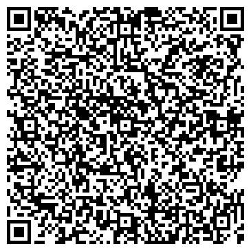 """QR-код с контактной информацией организации Общество с ограниченной ответственностью ТОВ """"РТИ"""""""