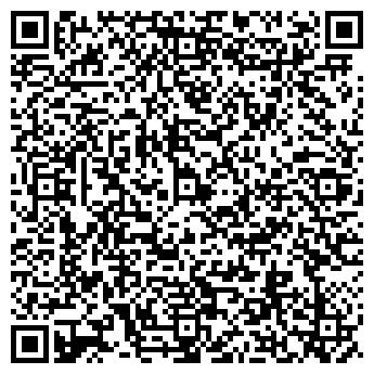 QR-код с контактной информацией организации Step-Stair, компания