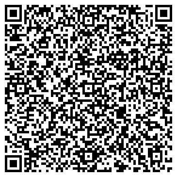 QR-код с контактной информацией организации Профигруп Украина, ООО