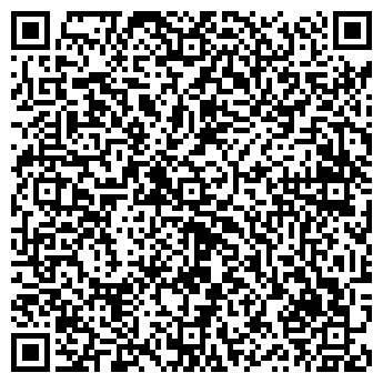 QR-код с контактной информацией организации Перила-Креатив, Компания